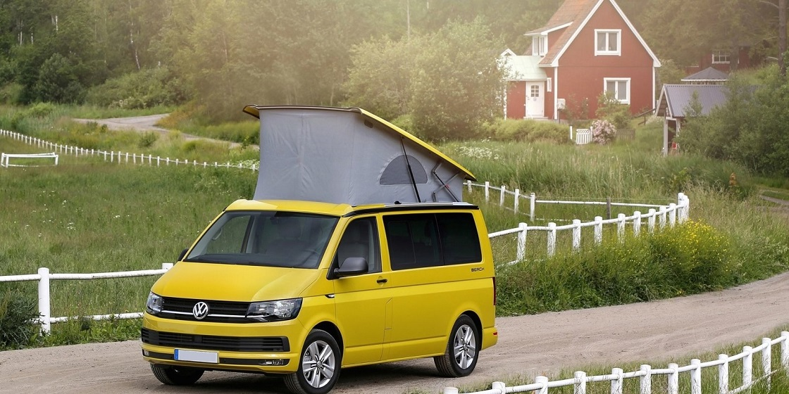 volkswagen california 1 vente import autovente import auto. Black Bedroom Furniture Sets. Home Design Ideas